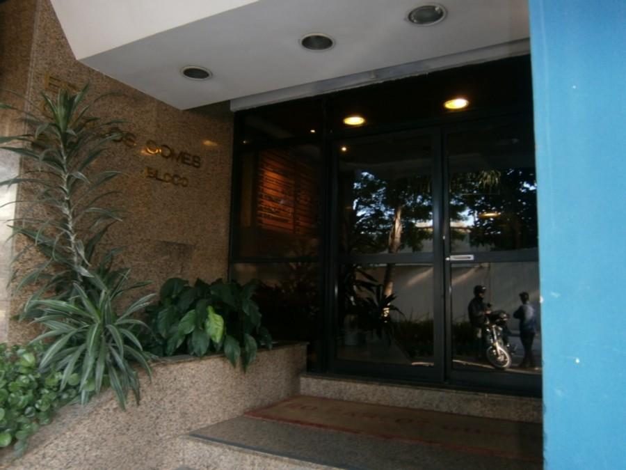 Edifício Carlos Gomes - Sala, Auxiliadora, Porto Alegre (CS36005222) - Foto 3