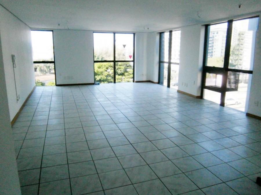 Edifício Carlos Gomes - Sala, Auxiliadora, Porto Alegre (CS36005222) - Foto 5