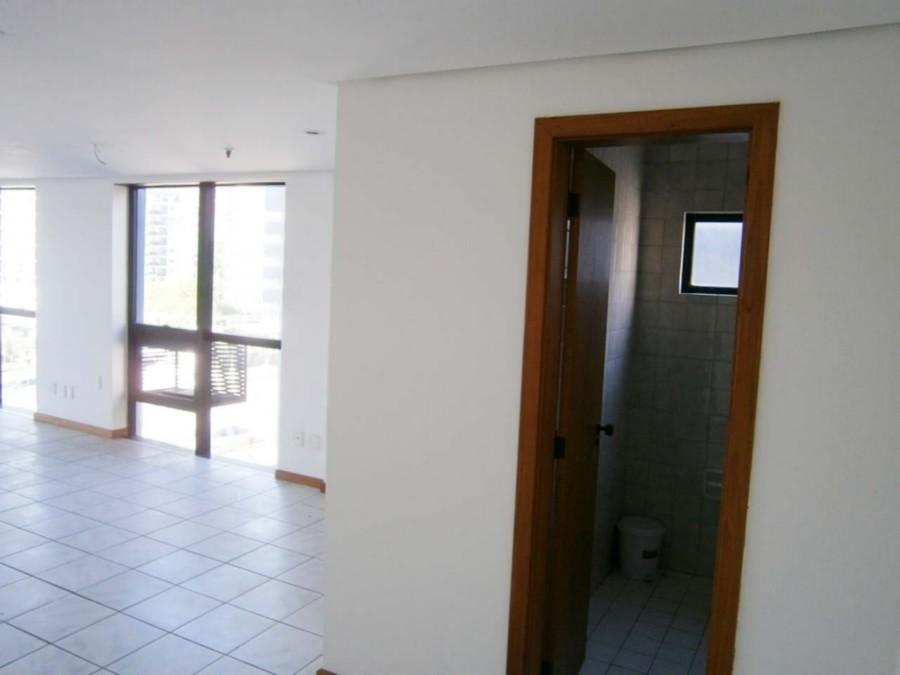 Edifício Carlos Gomes - Sala, Auxiliadora, Porto Alegre (CS36005222) - Foto 9