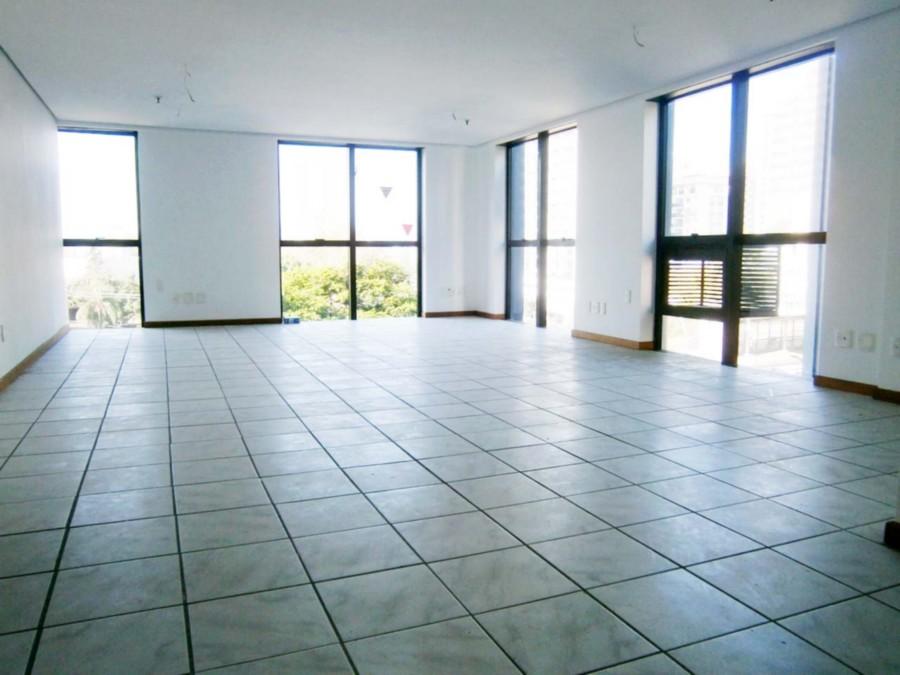 Edifício Carlos Gomes - Sala, Auxiliadora, Porto Alegre (CS36005222) - Foto 10