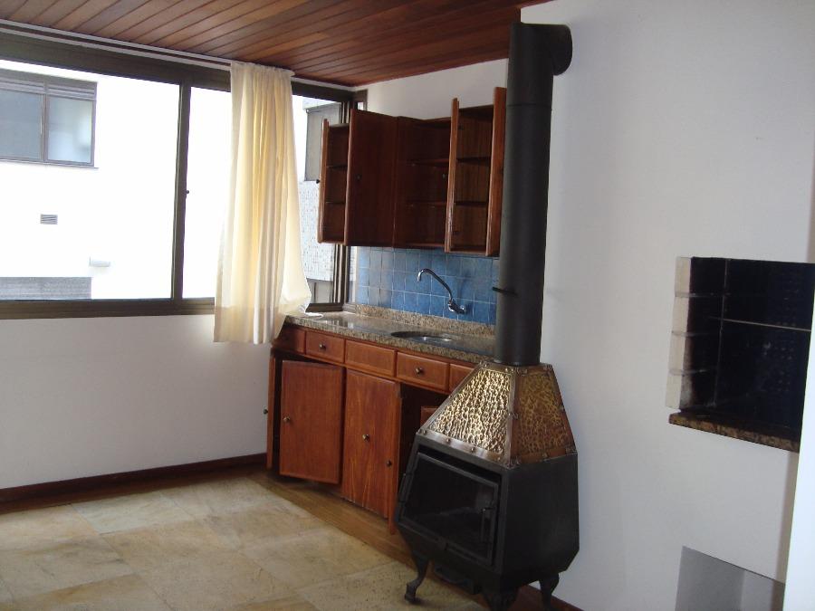 Ilha de Itaparicá - Apto 3 Dorm, Petrópolis, Porto Alegre (CS36005234) - Foto 3