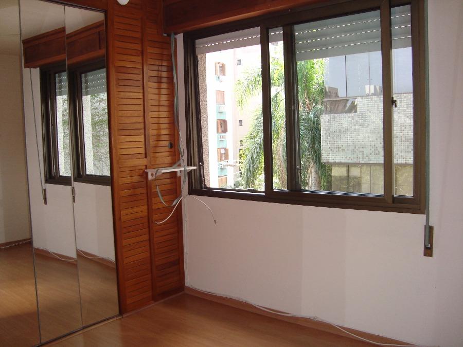 Ilha de Itaparicá - Apto 3 Dorm, Petrópolis, Porto Alegre (CS36005234) - Foto 8