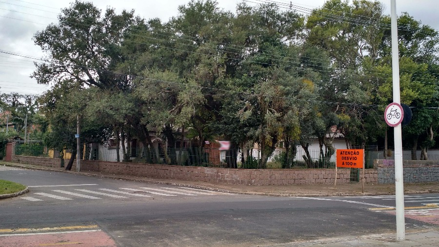 Terreno, Ipanema, Porto Alegre (CS36005236)