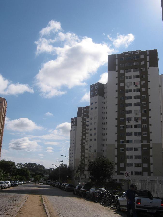 Terra Nova Vista Alegre - Apto 3 Dorm, Vila Ipiranga, Porto Alegre