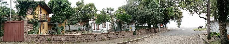 Terreno, Ipanema, Porto Alegre (CS36005258) - Foto 3