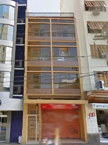 Apto 3 Dorm, Independência, Porto Alegre (CS36005260) - Foto 2