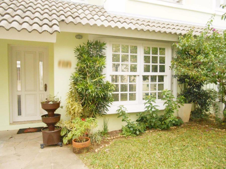 Casa, Chácara das Pedras, Porto Alegre (CS36005264) - Foto 4