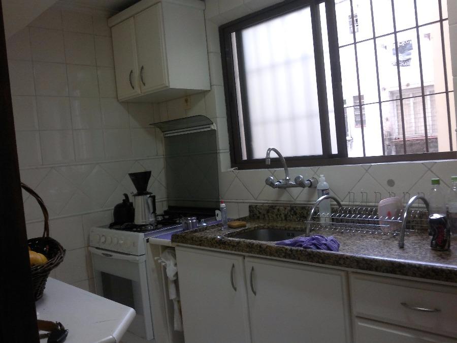 Apto 3 Dorm, Santana, Porto Alegre (CS36005268) - Foto 8