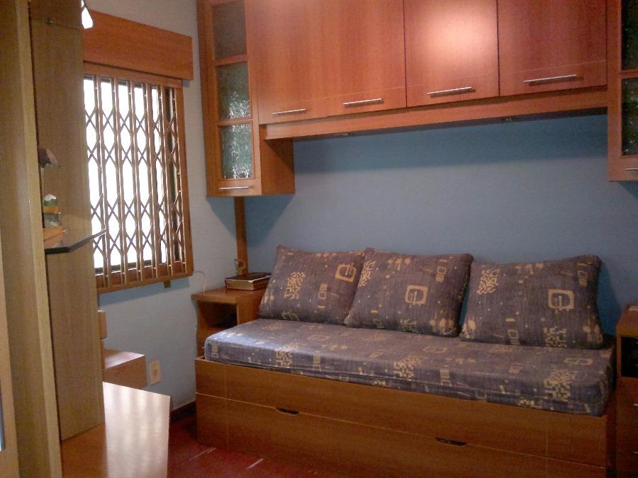 Apto 3 Dorm, Santana, Porto Alegre (CS36005268) - Foto 10