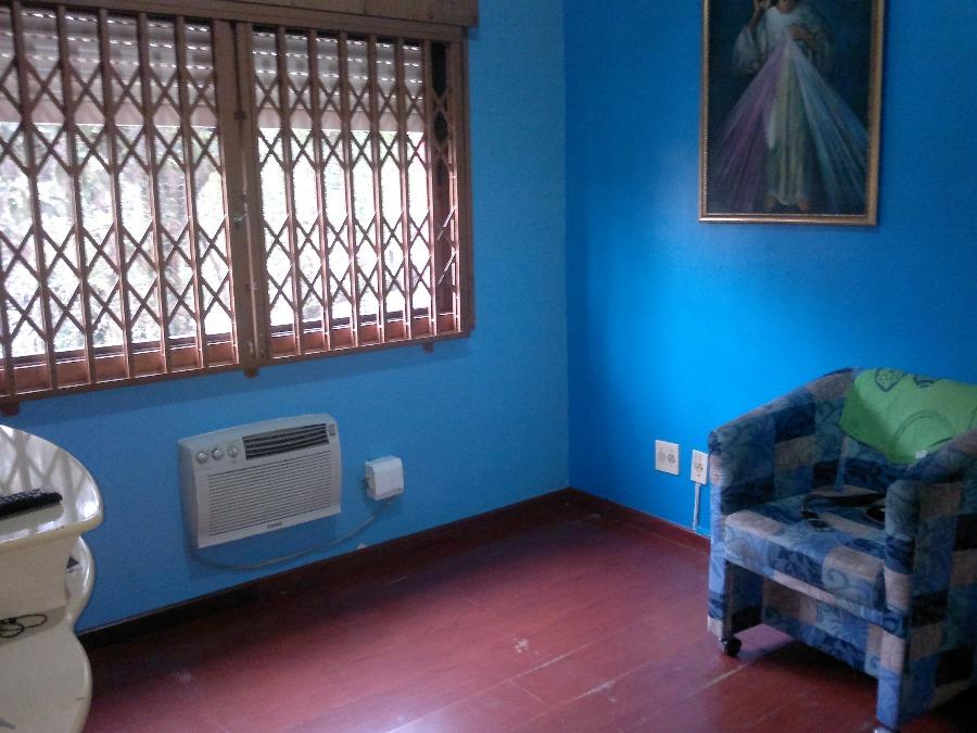 Apto 3 Dorm, Santana, Porto Alegre (CS36005268) - Foto 11