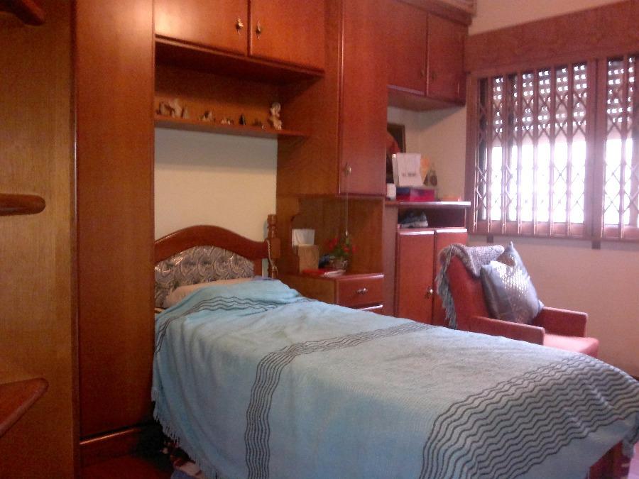 Apto 3 Dorm, Santana, Porto Alegre (CS36005268) - Foto 9