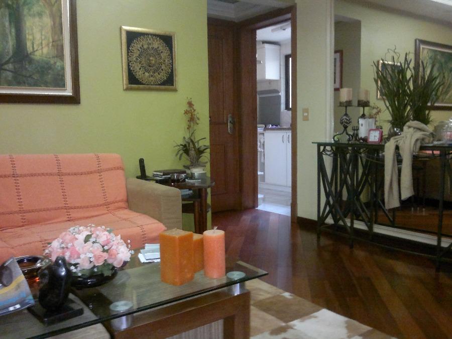 Apto 3 Dorm, Santana, Porto Alegre (CS36005268) - Foto 2