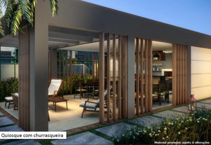 Sperinde Imóveis - Casa 3 Dorm, Jardim Botânico - Foto 11