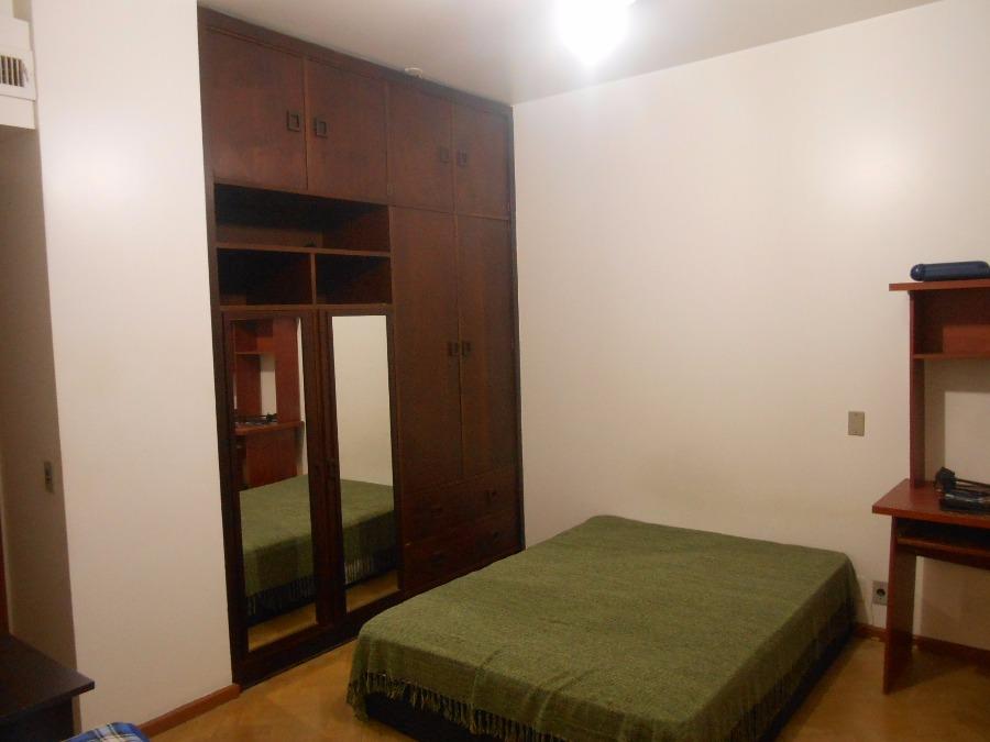 Sperinde Imóveis - Apto 3 Dorm, Centro Histórico - Foto 13