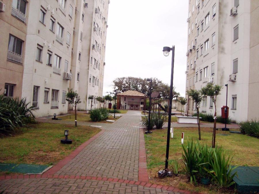 Apartamento excelente, com infra completa. 01 vaga de garagem escriturada, com vista, silencioso, 3 dormitórios, sendo 1 suite, todo com projeto de iluminação, 62,50 m privativos, ótima orientação solar.