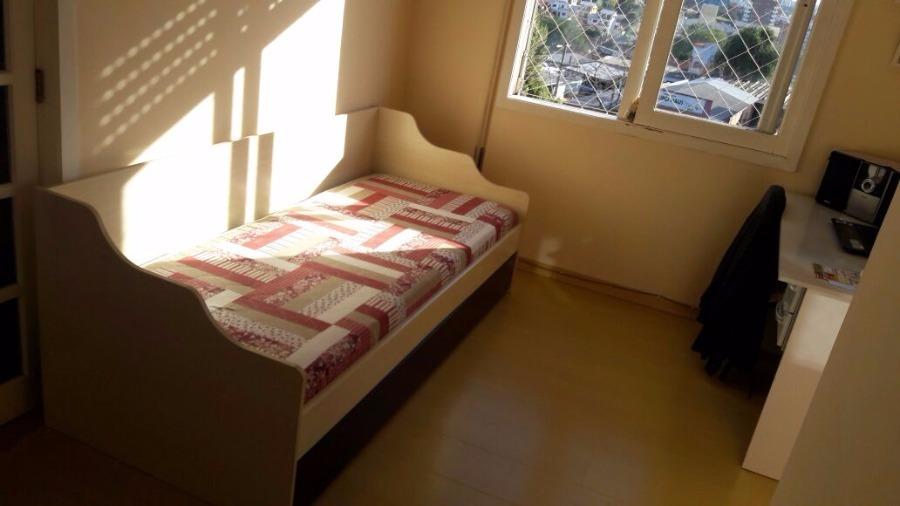 Apto 2 Dorm, Vila Jardim, Porto Alegre (CS36005384) - Foto 8