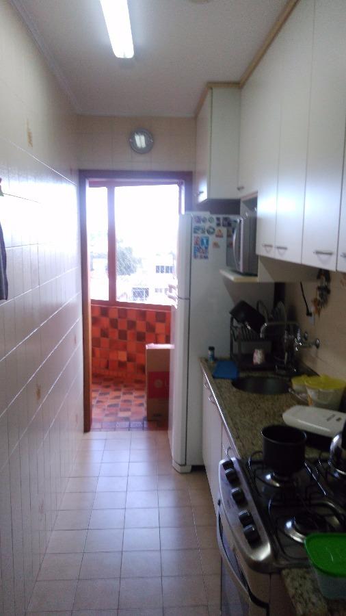 Apto 2 Dorm, Vila Jardim, Porto Alegre (CS36005384) - Foto 3