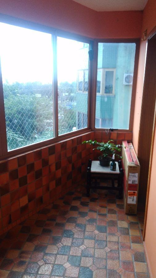 Apto 2 Dorm, Vila Jardim, Porto Alegre (CS36005384) - Foto 4