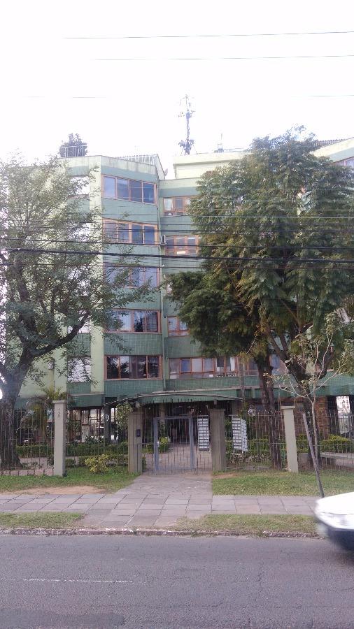Apto 2 Dorm, Vila Jardim, Porto Alegre (CS36005384)