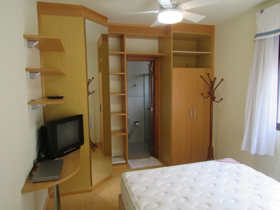 Apto 2 Dorm, Rio Branco, Porto Alegre (CS36005388) - Foto 13