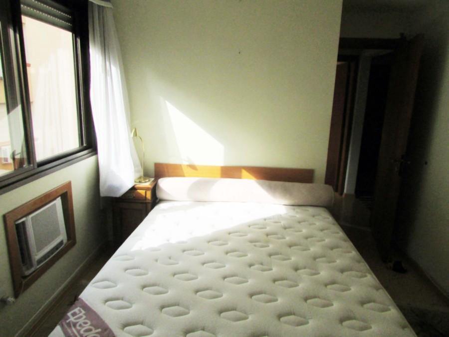 Sperinde Imóveis - Apto 2 Dorm, Rio Branco - Foto 14