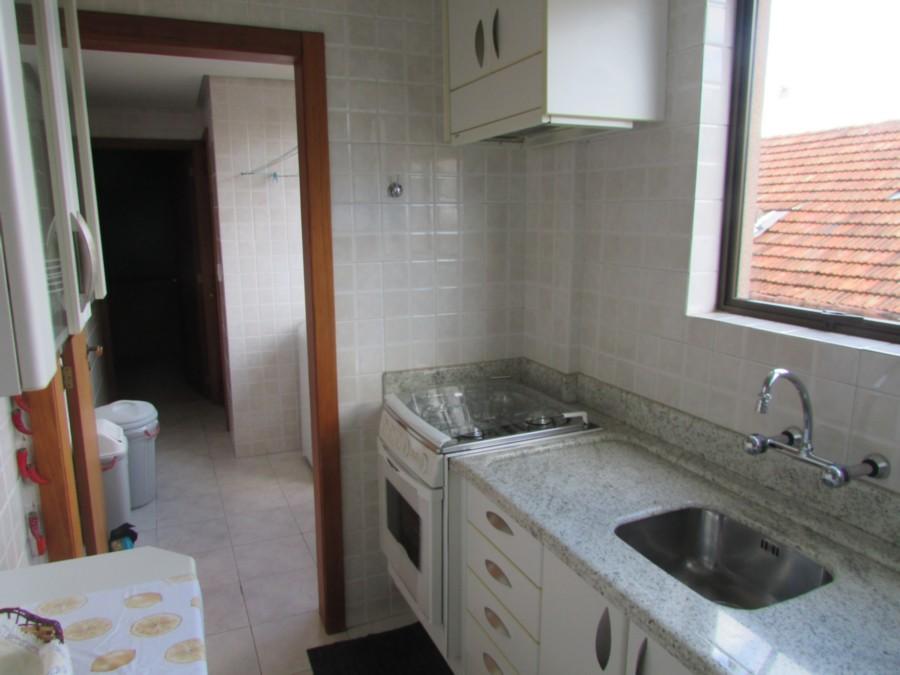 Sperinde Imóveis - Apto 2 Dorm, Rio Branco - Foto 8