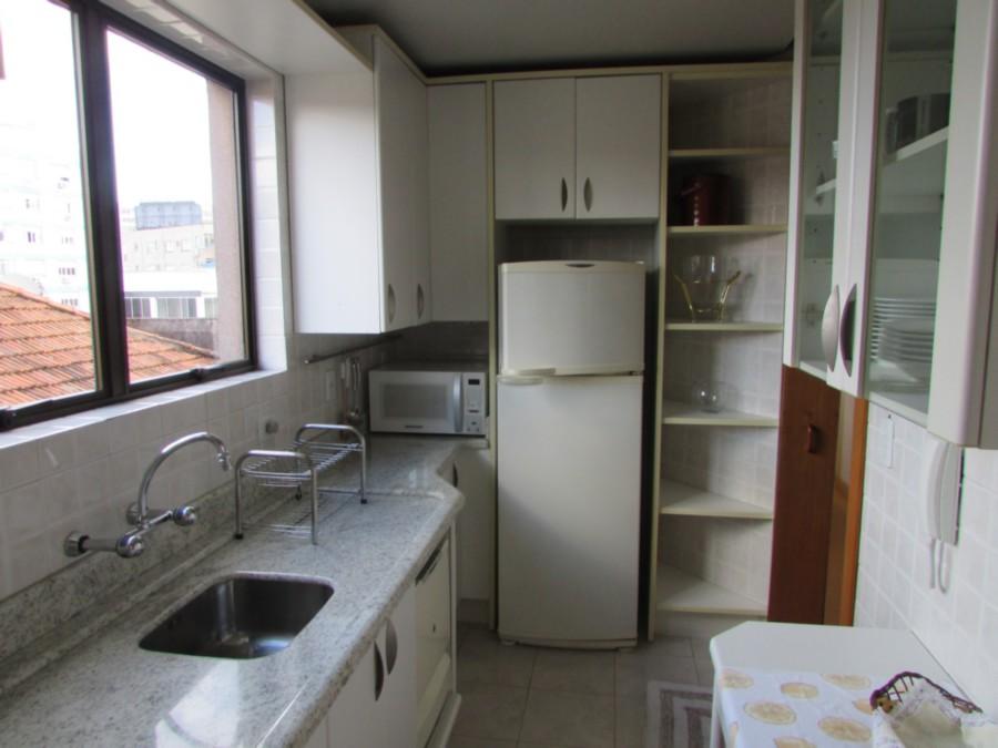 Apto 2 Dorm, Rio Branco, Porto Alegre (CS36005388) - Foto 9