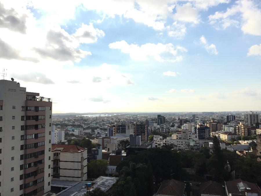 Aschneider Absolut Business - Sala, Floresta, Porto Alegre - Foto 11