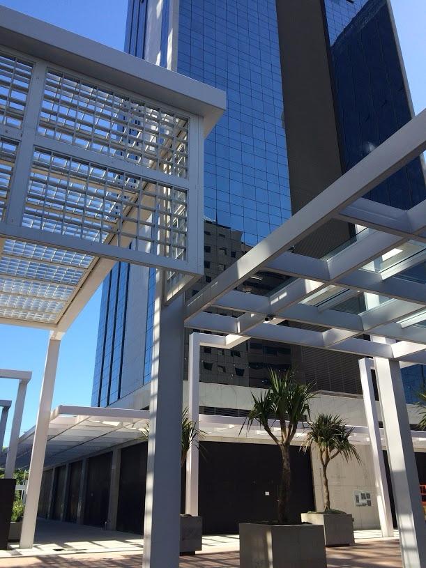 Trend City Corporate - Sala, Praia de Belas, Porto Alegre (CS36005393) - Foto 2