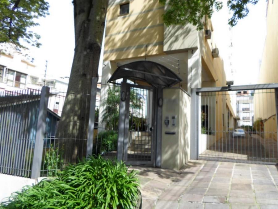 Apto 1 Dorm, Petrópolis, Porto Alegre (CS36005394) - Foto 3