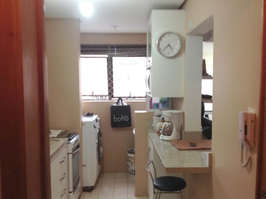 Apto 1 Dorm, Petrópolis, Porto Alegre (CS36005394) - Foto 8