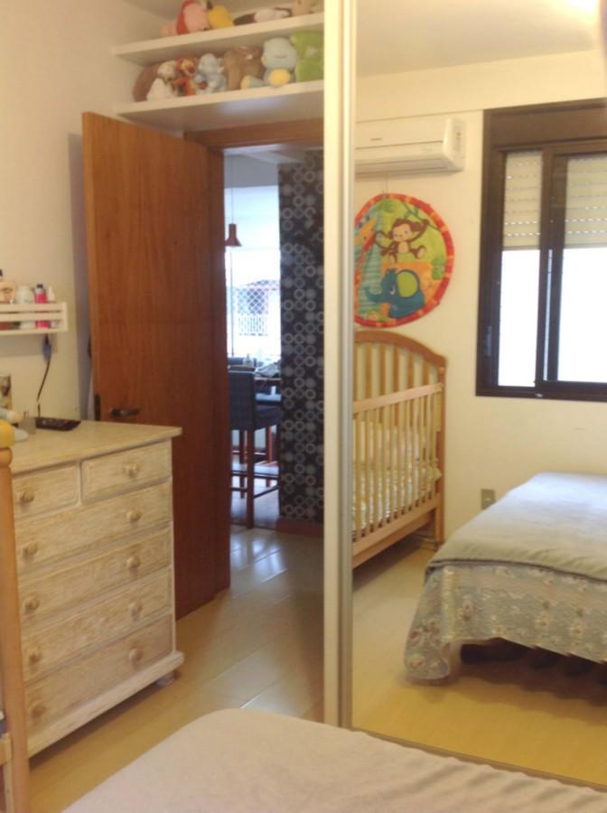 Apto 1 Dorm, Petrópolis, Porto Alegre (CS36005394) - Foto 9