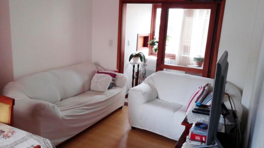 Edifício Pezzi - Apto 3 Dorm, Menino Deus, Porto Alegre (CS36005396) - Foto 11