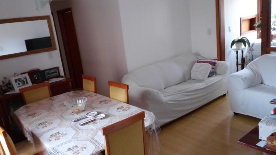 Edifício Pezzi - Apto 3 Dorm, Menino Deus, Porto Alegre (CS36005396) - Foto 12