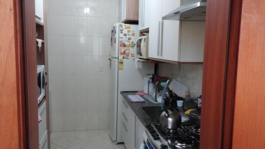 Edifício Pezzi - Apto 3 Dorm, Menino Deus, Porto Alegre (CS36005396) - Foto 13