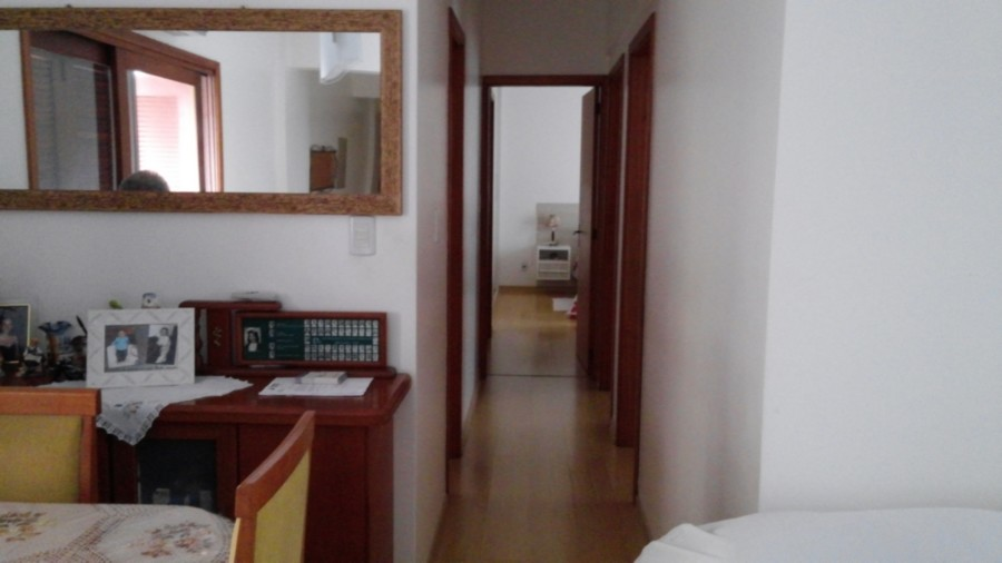 Edifício Pezzi - Apto 3 Dorm, Menino Deus, Porto Alegre (CS36005396) - Foto 15