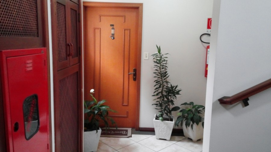Edifício Pezzi - Apto 3 Dorm, Menino Deus, Porto Alegre (CS36005396) - Foto 6