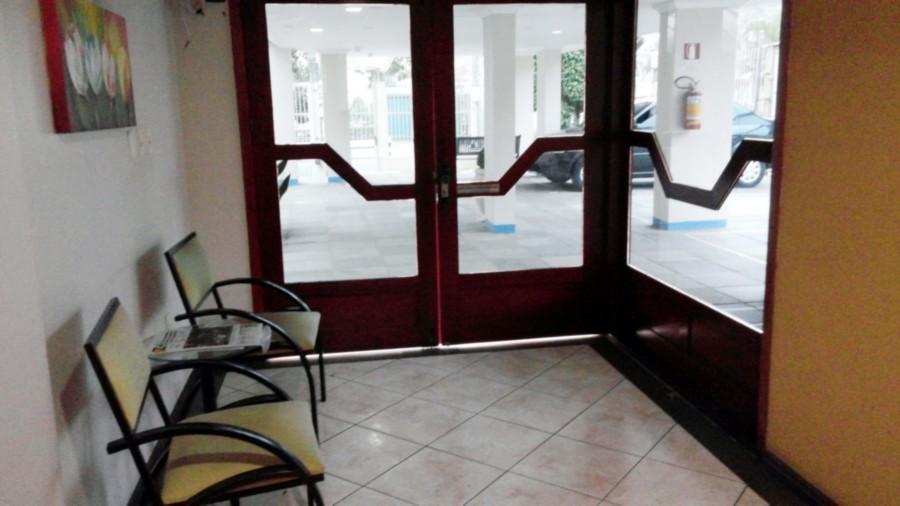 Edifício Pezzi - Apto 3 Dorm, Menino Deus, Porto Alegre (CS36005396) - Foto 7
