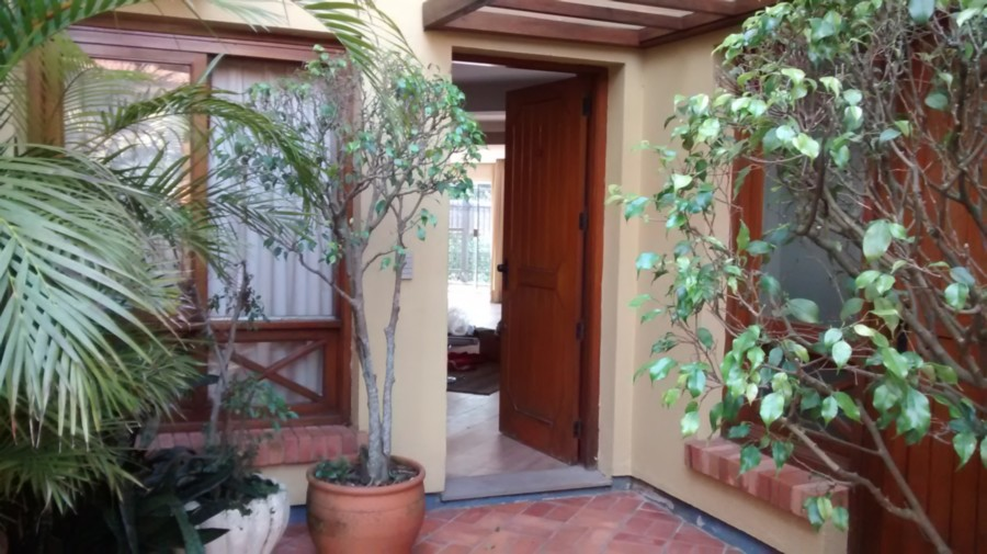 Condomnio Residencial Saint Thomas - Casa 3 Dorm, Boa Vista - Foto 10
