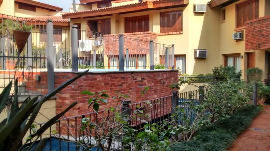 Condomnio Residencial Saint Thomas - Casa 3 Dorm, Boa Vista - Foto 11