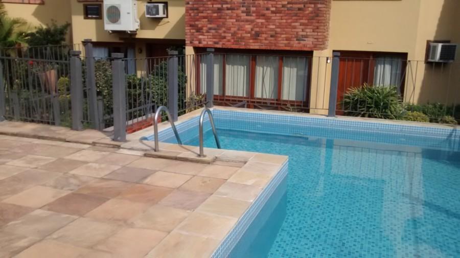 Condomnio Residencial Saint Thomas - Casa 3 Dorm, Boa Vista - Foto 12