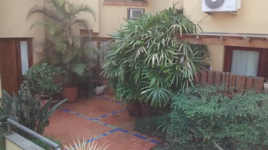 Condomnio Residencial Saint Thomas - Casa 3 Dorm, Boa Vista - Foto 16
