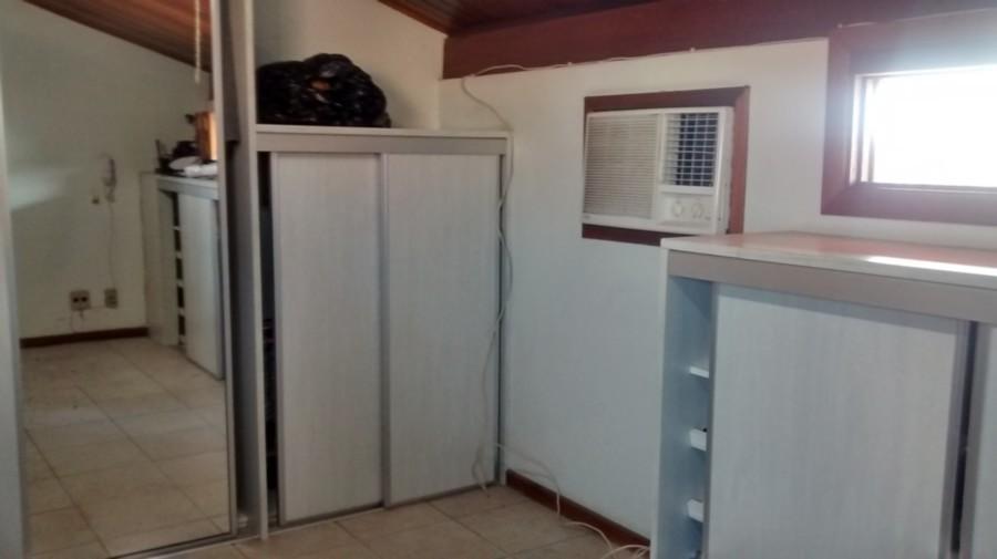 Condomnio Residencial Saint Thomas - Casa 3 Dorm, Boa Vista - Foto 22