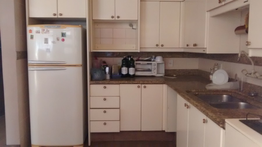 Condomnio Residencial Saint Thomas - Casa 3 Dorm, Boa Vista - Foto 7