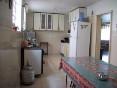 Casa 3 Dorm, Jardim do Salso, Porto Alegre (CS36005408) - Foto 5