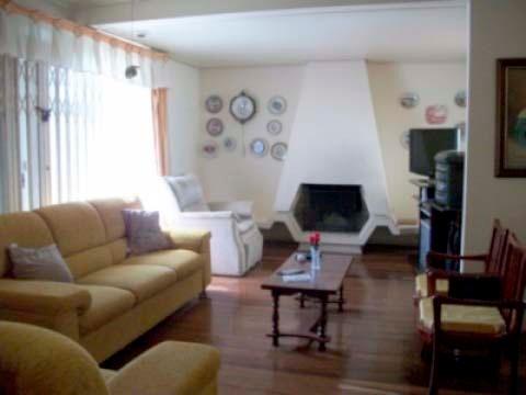 Casa 3 Dorm, Jardim do Salso, Porto Alegre (CS36005408) - Foto 3