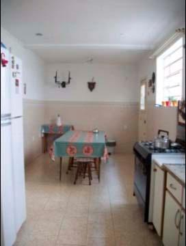 Casa 3 Dorm, Jardim do Salso, Porto Alegre (CS36005408) - Foto 6