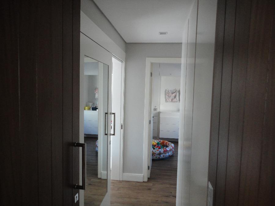 Montpelier - Cobertura 2 Dorm, Mont Serrat, Porto Alegre (CS36005413) - Foto 9