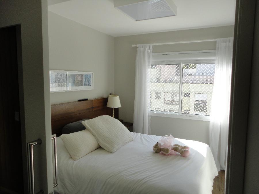 Montpelier - Cobertura 2 Dorm, Mont Serrat, Porto Alegre (CS36005413) - Foto 11