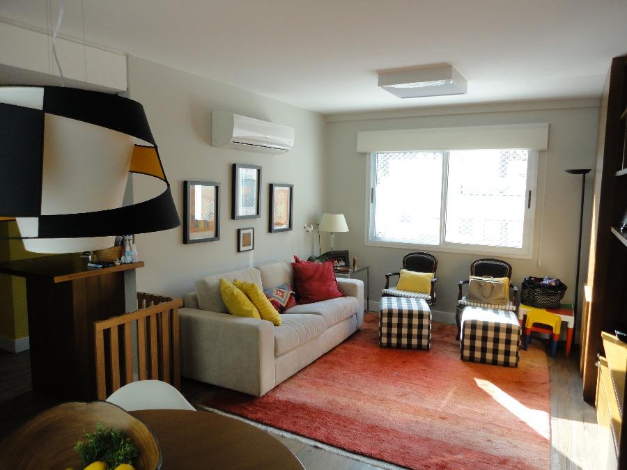Montpelier - Cobertura 2 Dorm, Mont Serrat, Porto Alegre (CS36005413) - Foto 3